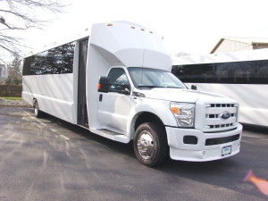 26-passenger-party-bus