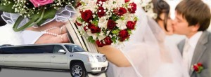 wedding-limo-party-bus-services